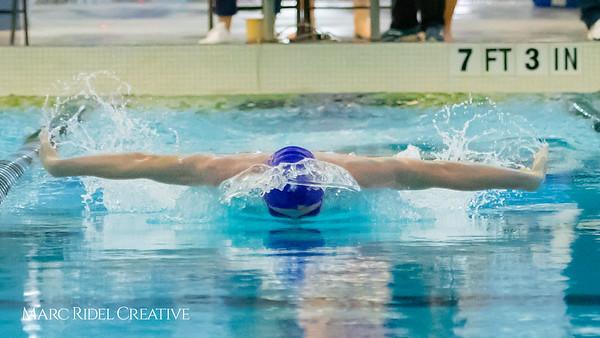 Broughton swimming. November 27, 2018, MRC_2297
