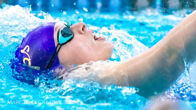 Broughton swimming. Cap-7 tournament. January 26, 2019. MRC_2087