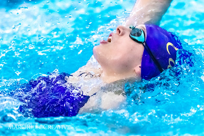Broughton swimming. Cap-7 tournament. January 26, 2019. MRC_2098