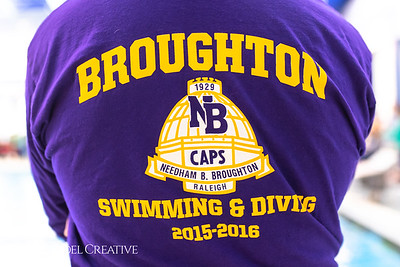 Broughton swimming. Cap-7 tournament. January 26, 2019. 750_7880