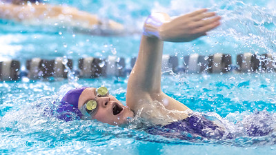 Broughton swimming. Cap-7 tournament. January 26, 2019. 750_7790
