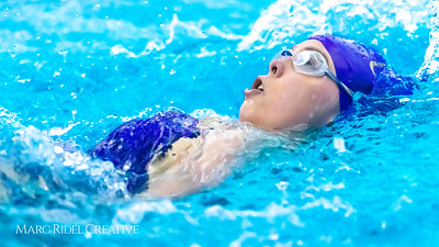 Broughton swimming. Cap-7 tournament. January 26, 2019. MRC_2041