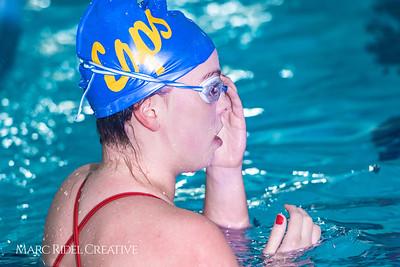 Broughton swim practice. 750_9771