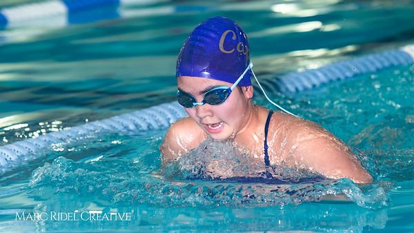 Broughton swim practice. 750_9799