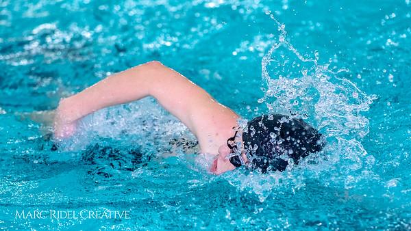 Broughton swim practice. 750_9906