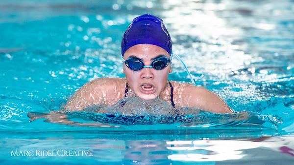 Broughton swim practice. 750_9865