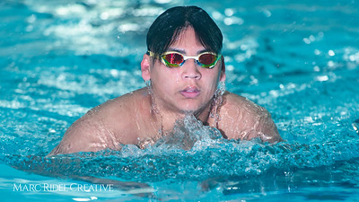 Broughton swim practice. 750_9786