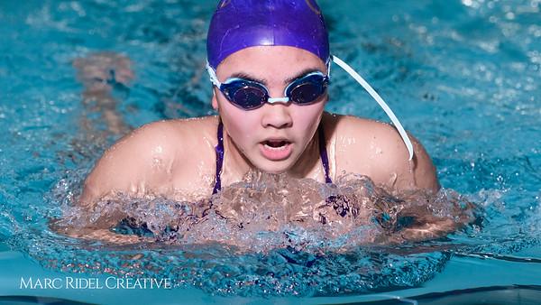 Broughton swim practice. 750_9856