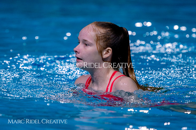 Broughton diving practice. November 18, 2019. D4S_4135