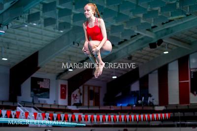 Broughton diving practice. November 18, 2019. D4S_4183