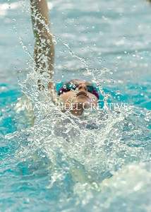 Swim meet. December 2, 2019. D4S_8999