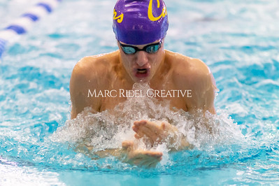 Broughton swimming. January 21, 2020. D4S_2246