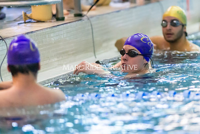 Broughton swimming. January 21, 2020. D4S_2540
