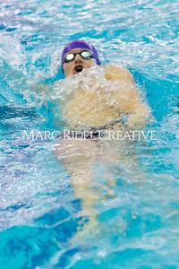 Broughton swimming. January 21, 2020. D4S_2435