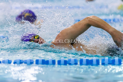 Broughton swimming. January 21, 2020. D4S_2536