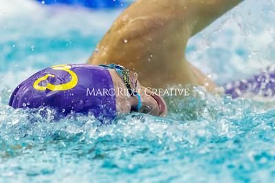 Broughton swimming. January 21, 2020. D4S_2342