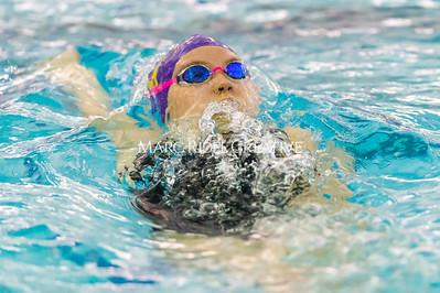 Broughton swimming. January 21, 2020. D4S_2374