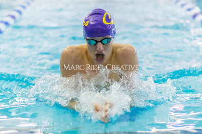Broughton swimming. January 21, 2020. D4S_2460