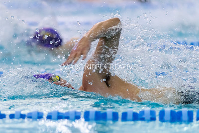 Broughton swimming. January 21, 2020. D4S_2537