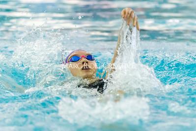 Broughton swimming. January 21, 2020. D4S_2386