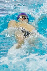 Broughton swimming. January 21, 2020. D4S_2437