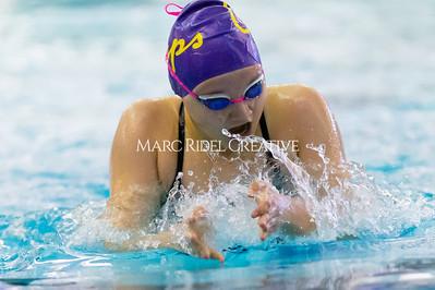 Broughton swimming. January 21, 2020. D4S_2402