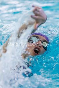 Broughton swimming. January 21, 2020. D4S_2486