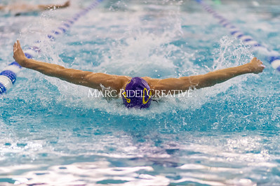 Broughton swimming. January 21, 2020. D4S_2263