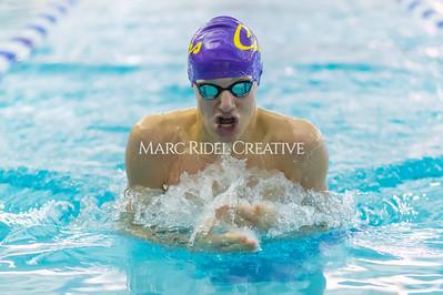Broughton swimming. January 21, 2020. D4S_2459