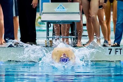 Broughton swimming. January 21, 2020. D4S_2220