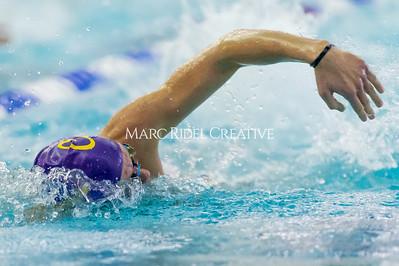 Broughton swimming. January 21, 2020. D4S_2322