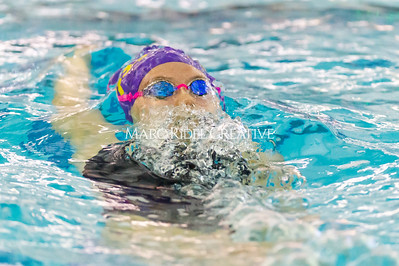 Broughton swimming. January 21, 2020. D4S_2373