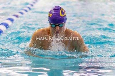 Broughton swimming. January 21, 2020. D4S_2241