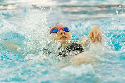 Broughton swimming. January 21, 2020. D4S_2385