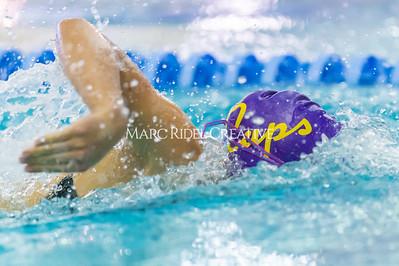 Broughton swimming. January 21, 2020. D4S_2481