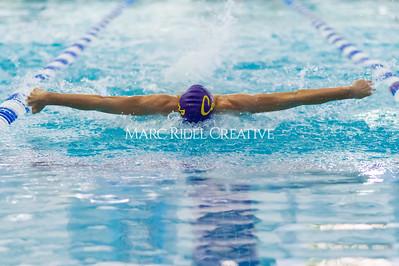Broughton swimming. January 21, 2020. D4S_2425