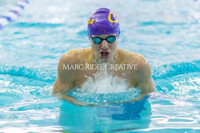 Broughton swimming. January 21, 2020. D4S_2458