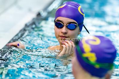 Broughton swim meet. November 19, 2019. D4S_5323