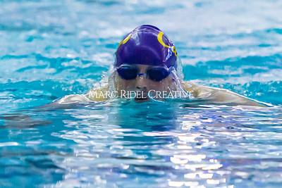 Broughton swim meet. November 19, 2019. D4S_5087