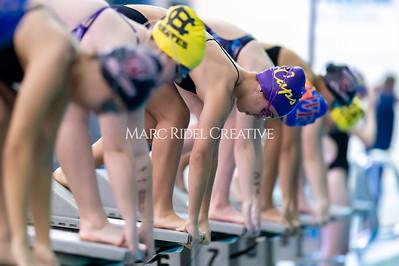 Broughton swim meet. November 19, 2019. D4S_5274