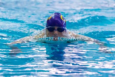 Broughton swim meet. November 19, 2019. D4S_5100