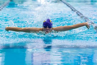 Broughton swim meet. November 19, 2019. D4S_5074