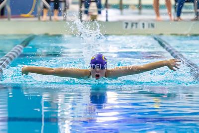 Broughton swim meet. November 19, 2019. D4S_5066