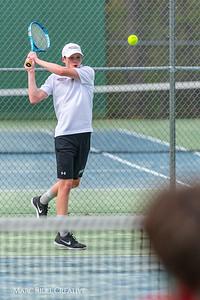 Broughton tennis at Sanderson. April 8, 2019. D4S_3553