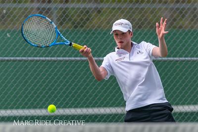 Broughton tennis at Sanderson. April 8, 2019. D4S_3596