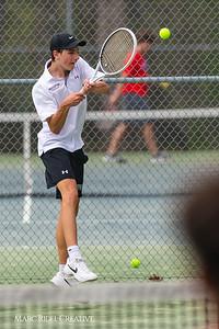 Broughton tennis at Sanderson. April 8, 2019. D4S_3424