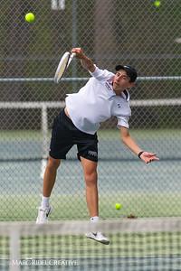 Broughton tennis at Sanderson. April 8, 2019. D4S_3441