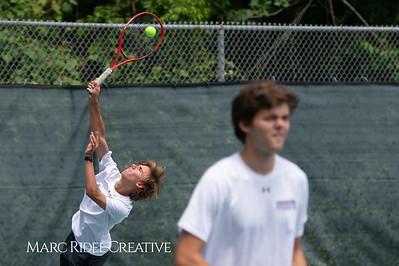 Broughton tennis regionals. May, 3, 2019. D4S_9401