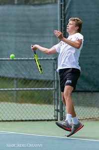 Broughton tennis regionals. May, 3, 2019. D4S_9645