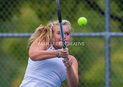 Broughton varsity tennis vs Sanderson. September 26, 2019. D4S_9864